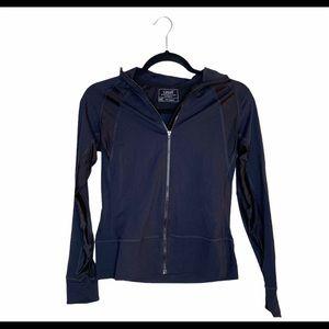 Casall Athletic Sweatshirt